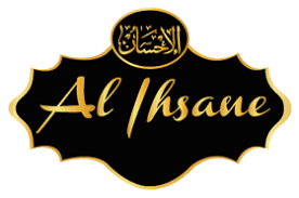 AL IHSANE – BEST HOLIDAYS