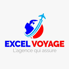 EXCELL VOYAGES