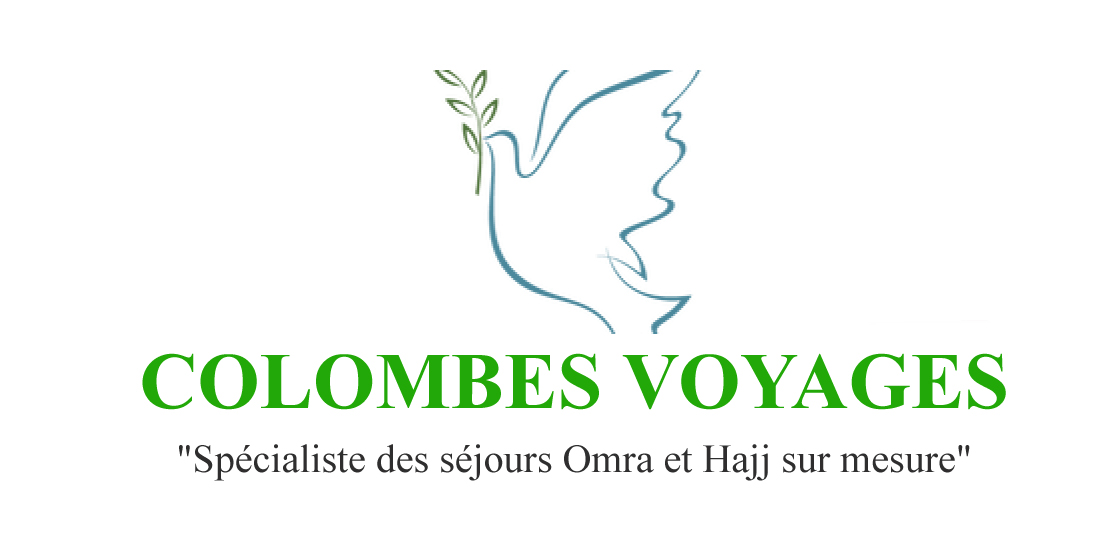 COLOMBES VOYAGES